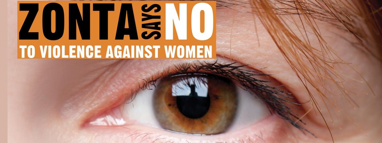 Internationale Kampagne vom 25. November bis 10. Dezember